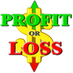 business profit or loss the pink cadillac academy